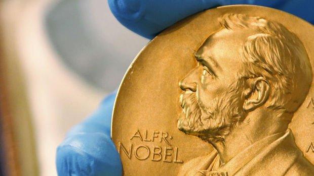 Nobel Ekonomi Ödülü'nü Milgrom ve Wilson kazandı