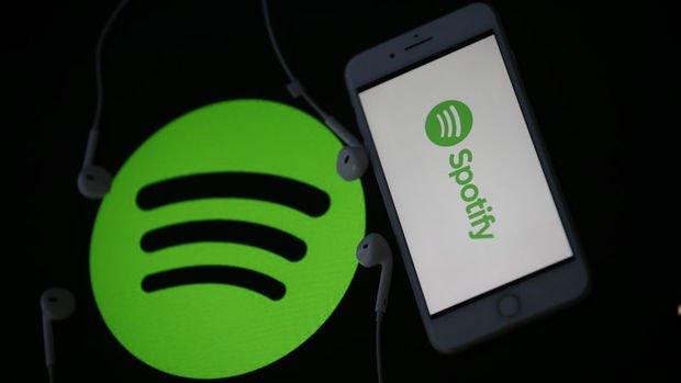 RTÜK Spotify ve FOXplay'i