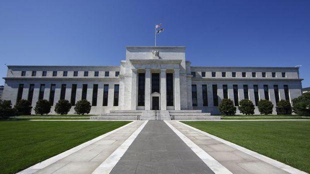 Washington'da teşvik kavgası sürerken Fed beklemede