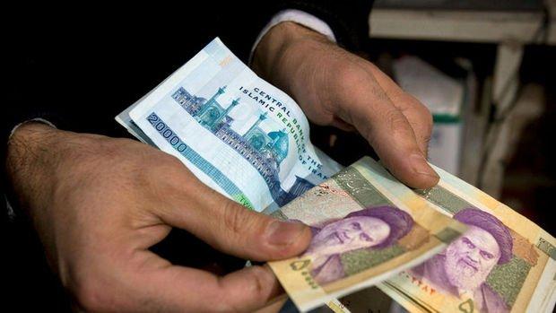 İran Merkez Bankası Başkanı: Irak bankalarındaki mali kaynaklarımız serbest bırakılacak