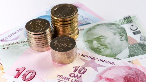 Yurt içi piyasalar: Dolar/TL yön arıyor