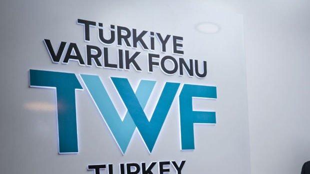 TVF dolar cinsi tahvil ihracı görüşmeleri için yetki verdi