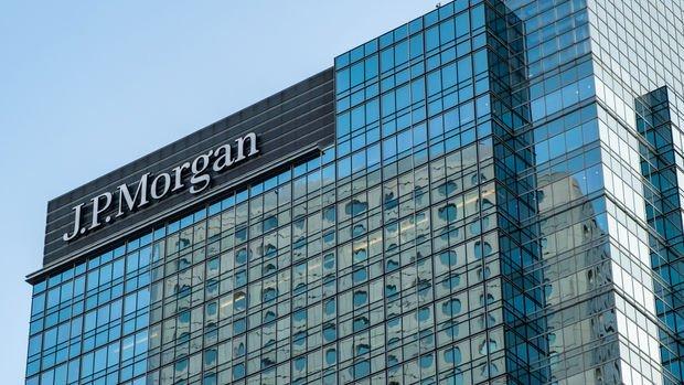 JPMorgan: Mavi Dalga altında kısa vadeli bir yükselişi tetikleyebilir