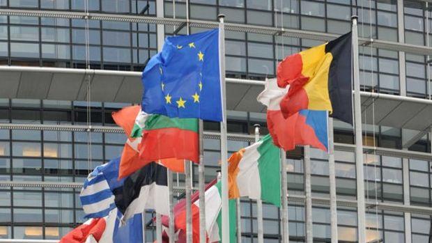 AB ülkeleri seyahat kısıtlamalarında ortak kriterlerle hareket edecek
