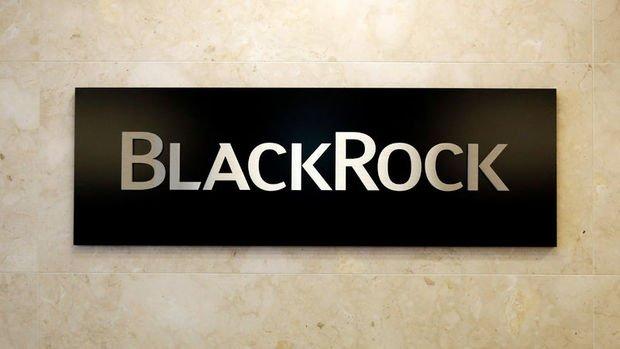 BlackRock'ın yönetimindeki varlıklar rekora tırmandı