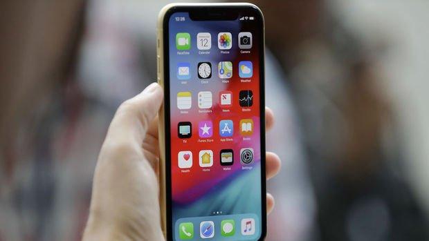 iPhone 12 için geri sayım başladı