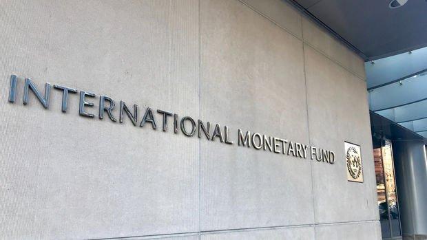 IMF Türkiye büyüme tahminlerini değiştirmedi