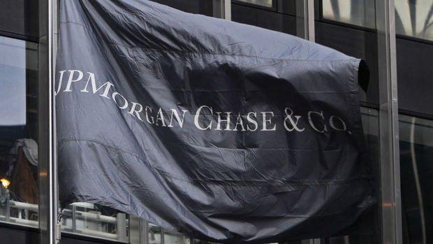 JPMorgan kârında sürpriz bir artış açıkladı