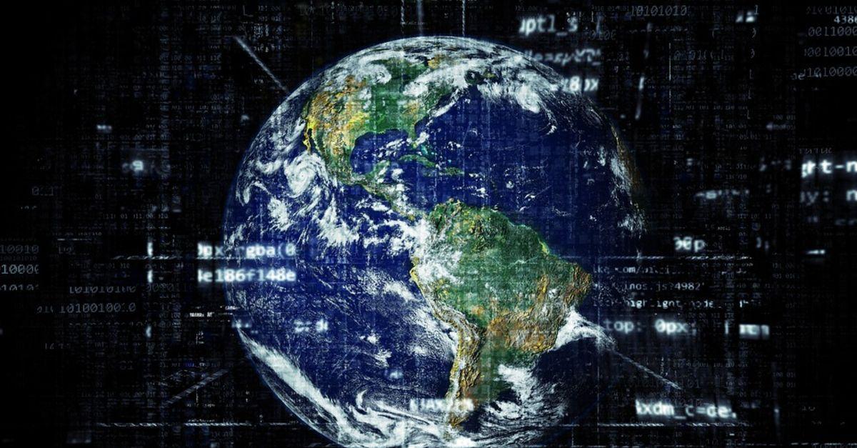 IMF'den küresel ekonomide bu yıl yüzde 4,4'lük daralma beklentisi