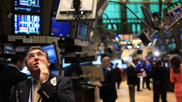 Küresel Piyasalar: Asya hisseleri bilançolar ve teşvik kördüğümü ile geriledi