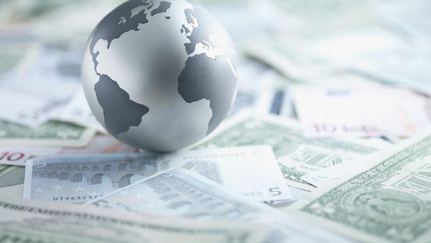 G-20'den küresel ekonomiyi destekleme taahhüdü