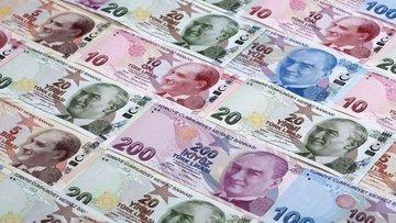 Yurt içi piyasalar: Dolar/TL hafif alıcılı