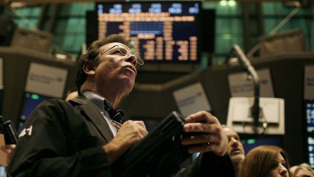 Küresel Piyasalar: Hisseler bilançolar ve virüs kısıtlama...