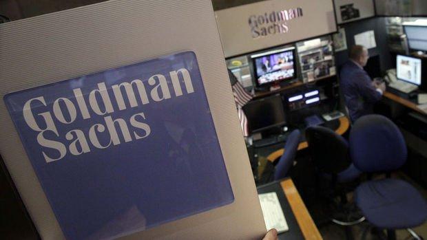 Goldman teknoloji hisselerinde tavsiyesini