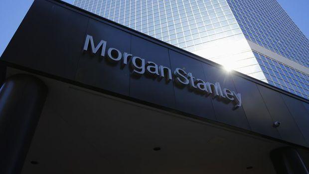 Morgan Stanley TCMB'den 150 bp faiz artırımı bekliyor