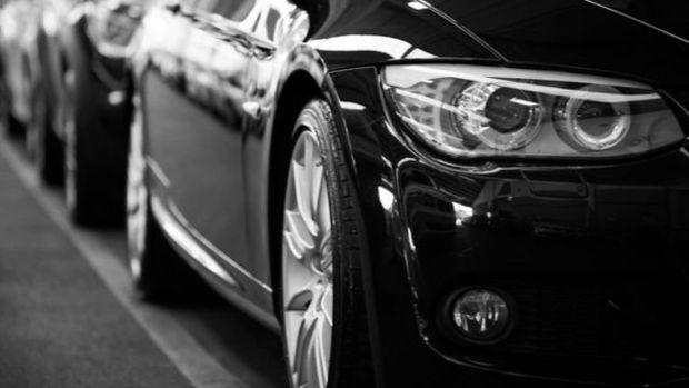 AB'de otomobil satışları Eylül'de hafif toparlandı