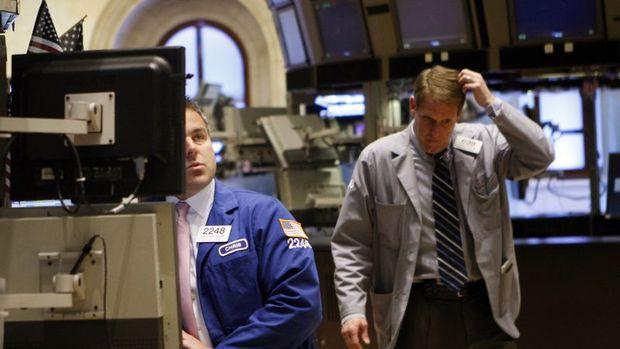Küresel Piyasalar: Hisseler virüs endişeleri ve teşvik kö...