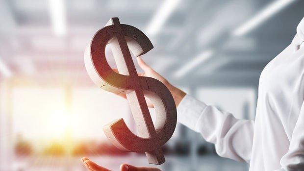 Standard Bank: Biden ya da Trump; dolar her durumda düşeb...