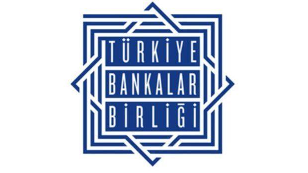 TBB: Turizm destek paketi kapsamında 10 milyar TL kredi sağlanacak