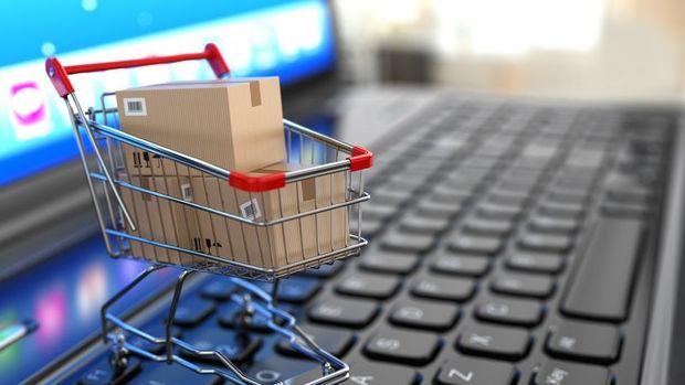 Mesafeli satış yapan 75 şirkete 216.7 milyon TL ceza