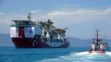 Karadeniz'deki doğalgaz rezervi tüketiciye nasıl yansıyacak?