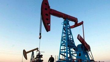 Petrol OPEC+ toplantısı öncesi yatay seyrediyor