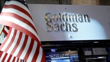Goldman TCMB'den 300 bp faiz artırımı bekliyor