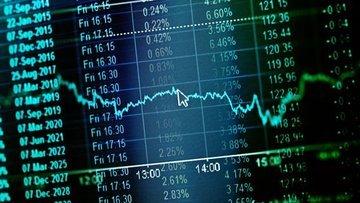 Bloomberg HT Anketi: Merkez 175 baz puan faiz artırabilir