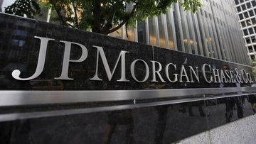 JPMorgan: Merkez politika faizini 200 bp artırabilir
