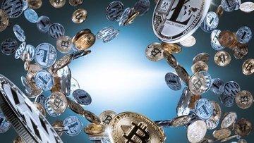 """""""Çin ve İsveç'in merkez bankaları dijital para için pilot..."""