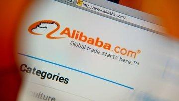 Alibaba Sun Art için 2.6 milyar dolar ödeyecek
