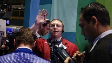 Küresel Piyasalar: ABD vadelileri yükseldi, Asya hisseler...