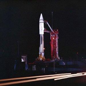 NASA AY YÜZEYİNE 4G TEKNOLOJİSİ KURACAK