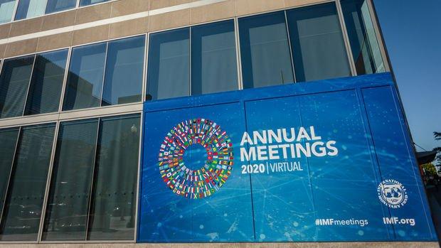 IMF ve DB toplantılarında öne çıkan 10 konu
