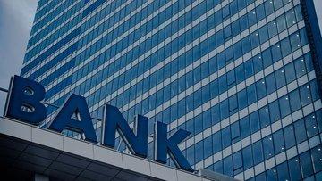 """""""Bankalar TGA'ları devralacak şirket kurma planını askıya..."""