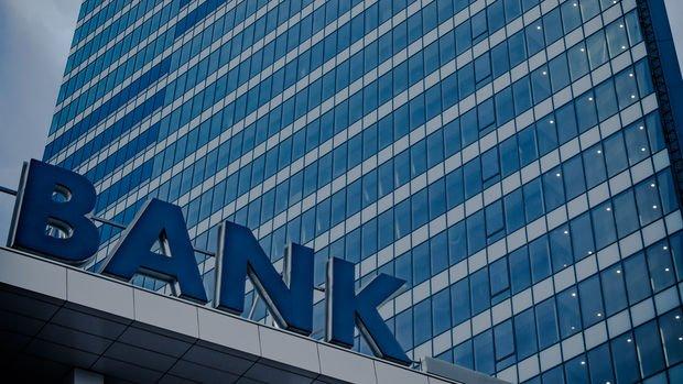 """""""Bankalar TGA'ları devralacak şirket kurma planını askıya aldı"""""""