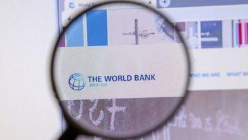 Dünya Bankası Yemen'deki kalkınma projeleri için 371 mily...