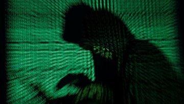 Çinli internet girişimcileri salgın döneminde servetlerin...