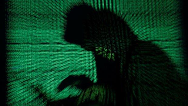 Çinli internet girişimcileri salgın döneminde servetlerini artırdı