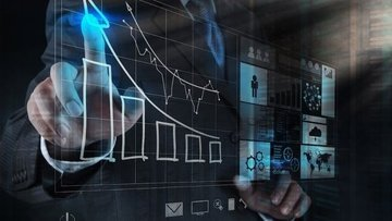 Fintech şirketi dijitalden e-ticaret için 1.5 milyar TL k...