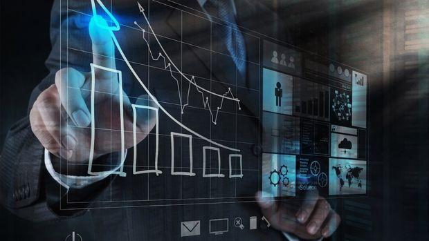 Fintech şirketi dijitalden e-ticaret için 1.5 milyar TL kredi verecek