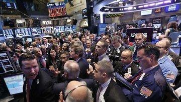 Küresel Piyasalar: ABD tahvil faizleri ve hisse vadeliler...