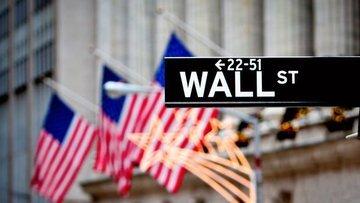ABD'de endeksler ekonomik destek paketine ilişkin beklent...