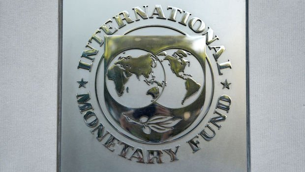IMF'den 'Avrupa ekonomisinde riskler artıyor' uyarısı