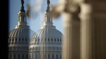 ABD istihbaratı, Rusya ve İran'ın seçimlere müdahale etme...