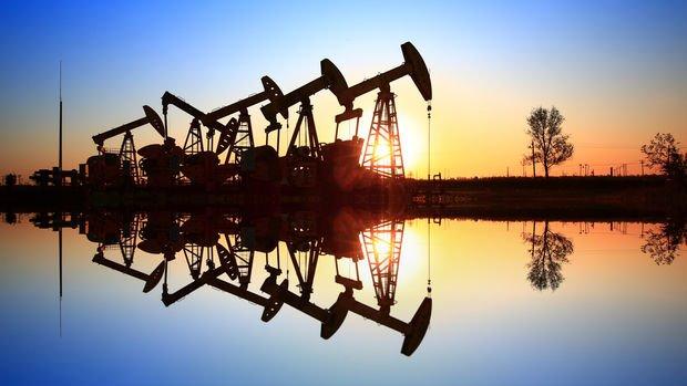 Petrol sürpriz stok verisiyle birlikte kayıplarını sürdürdü