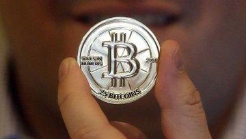 """Bitcoin """"PayPal"""" sonrasında 15 ayın yükseğini gördü"""