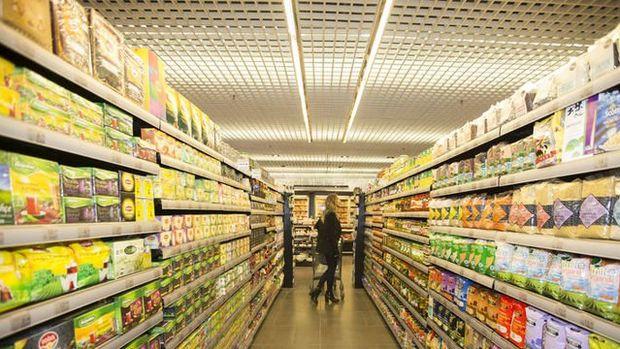 Tüketici Güven Endeksi Ekim'de 81.9 oldu