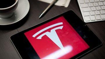 Tesla kâr tahminlerini aştı, 500 bin araç teslim etme taa...