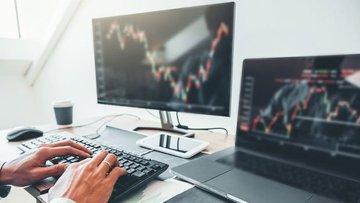"""Yurt içi piyasalar: Dolar/TL """"TCMB"""" sonrasında 7.90'ı geçti"""